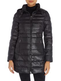 Women's Bomber Jacket | Coats and Jackets - House of Fraser