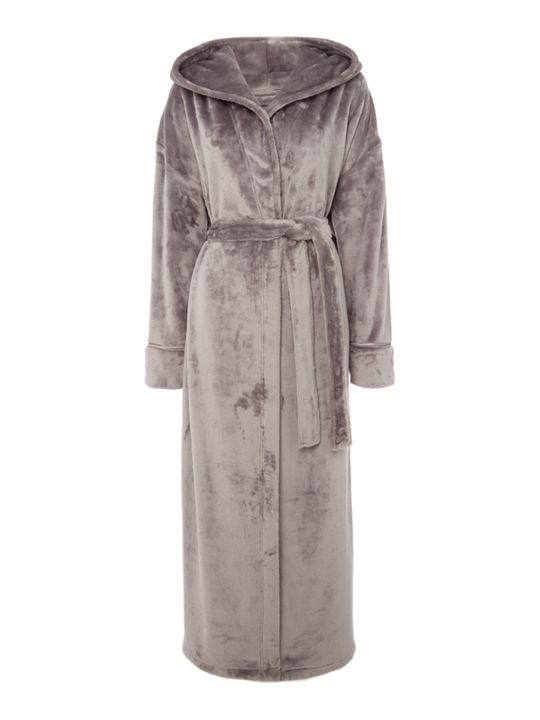 LineaSupersoft Robe