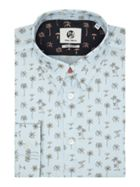Men's PS By Paul Smith Cotton Space Trees