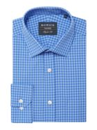 Men's Howick Tailored Medway Gingham Check Shirt