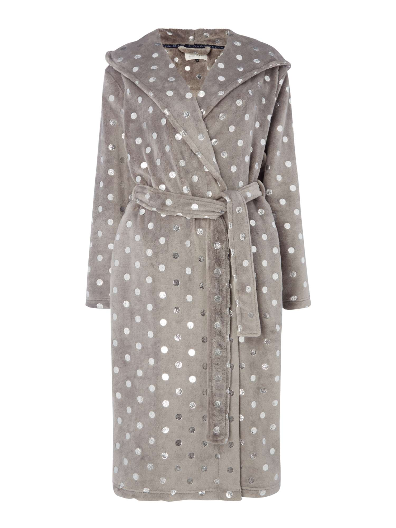 Women\'s Dressing Gowns | Shop Robes - House of Fraser