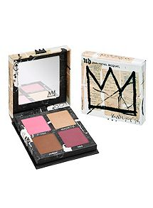 Urban Decay Makeup Sale at House of Fraser