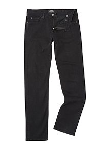 7 For All Mankind Men's Jeans at House of Fraser