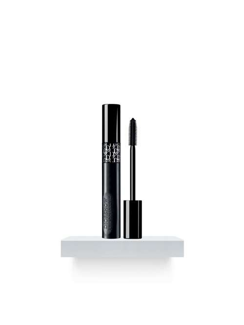 4ebd23501982 Dior Diorshow Pump N Volume Mascara - House of Fraser