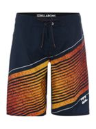 Men's Billabong Core Fit Surf Short