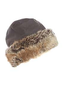 Barbour Cotton Ladies  Hats at House of Fraser 9805ddcd645