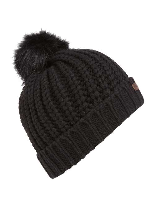 cf5e32f53b5 Barbour Saltburn Beanie - House of Fraser
