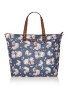 Ollie & Nic Tom weekend tote handbag
