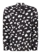 Men's Label Lab Chase Blub Print Shirt