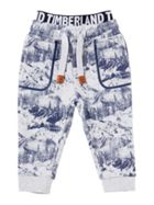 Timberland Baby Boys Track-Suit