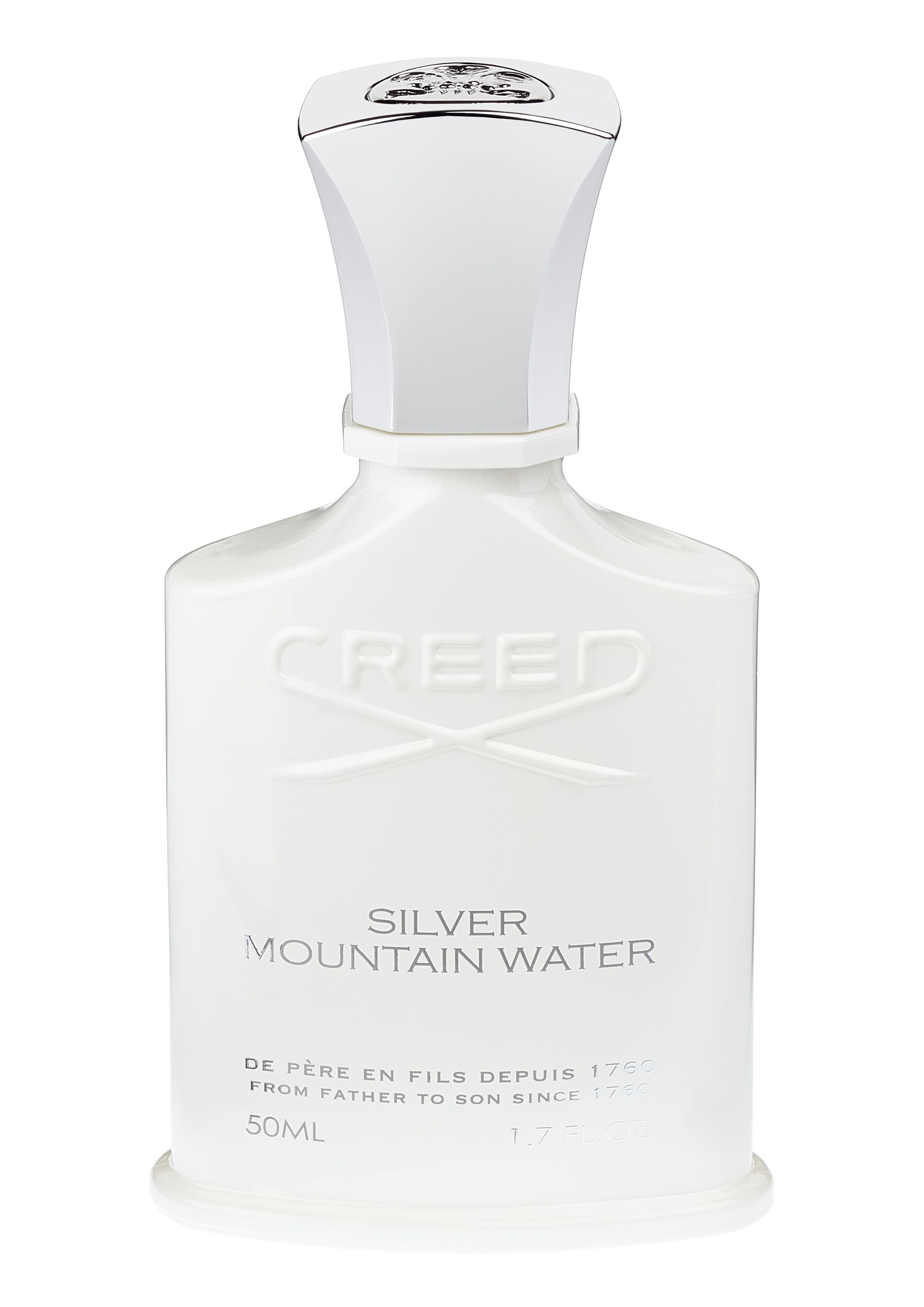 Creed Perfume Shop Creed Perfume House Of Fraser
