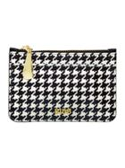 Biba Zip top coin purse