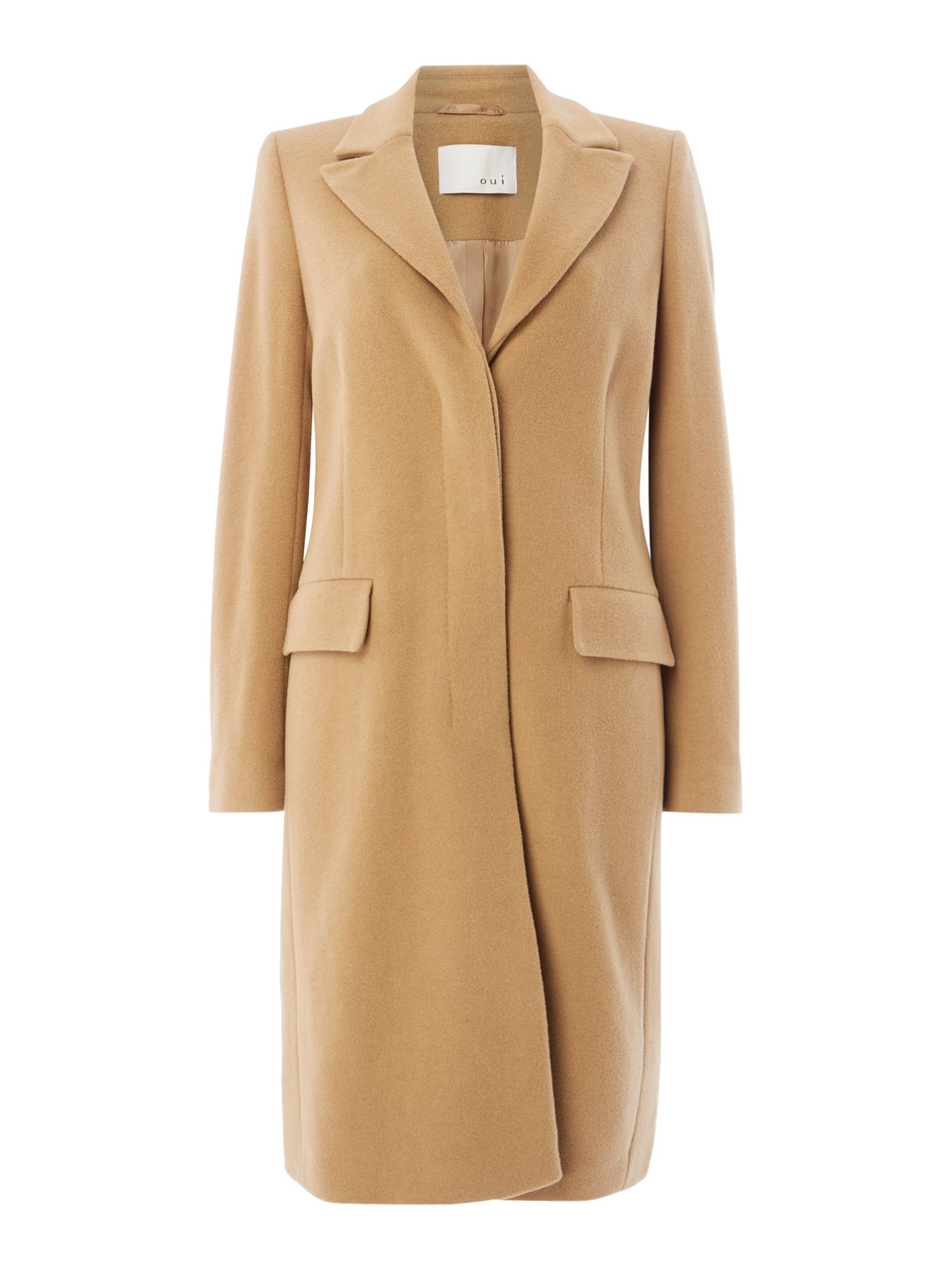 Ladies coats in house of fraser