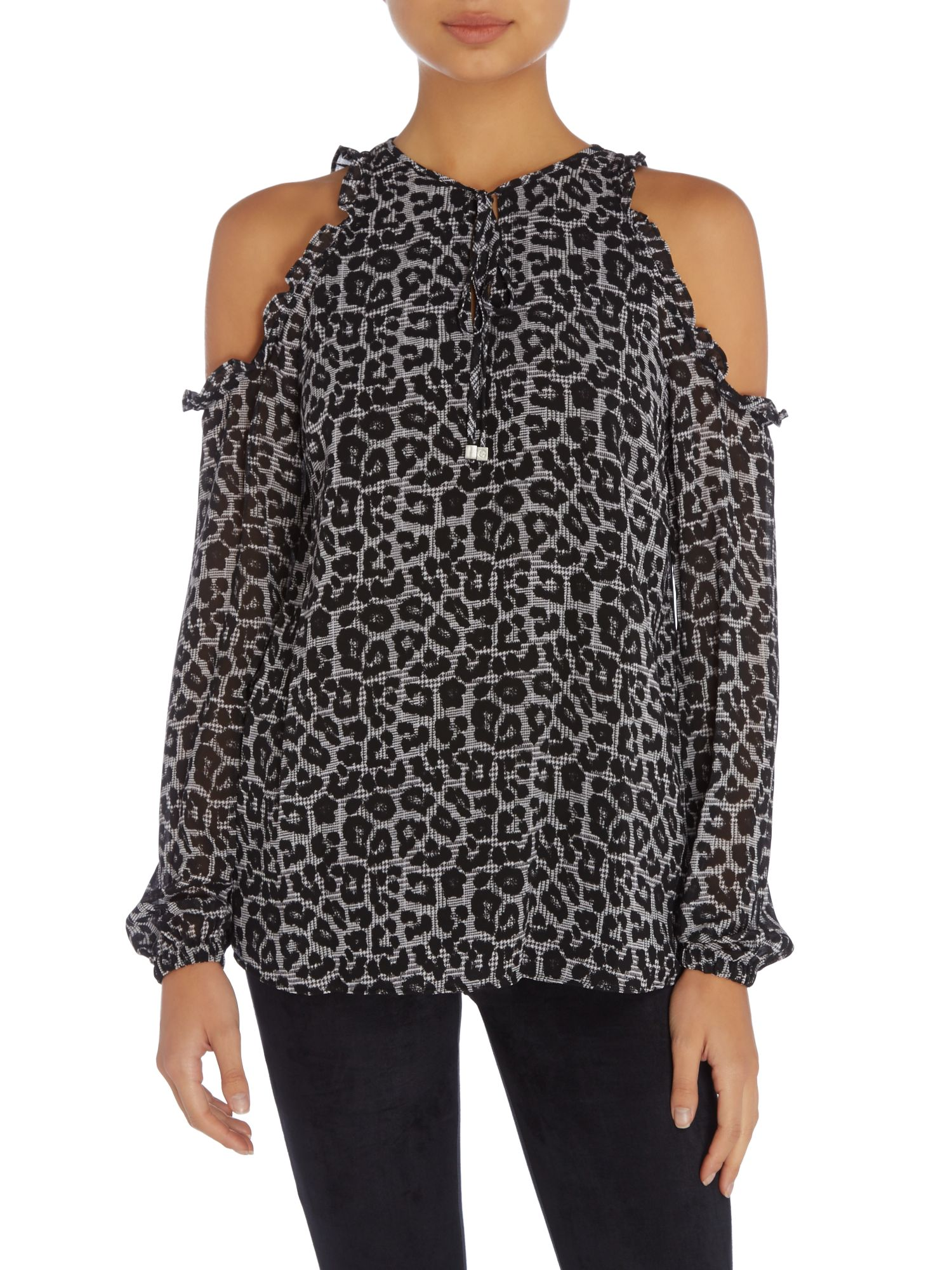 Womens Tops Ladies Tops Shirts Blouses House of Fraser