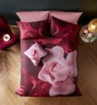 Ted Baker Porcelain Rose Houswife Pillowcase Pair