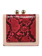 Therapy Kacey Frame Purse