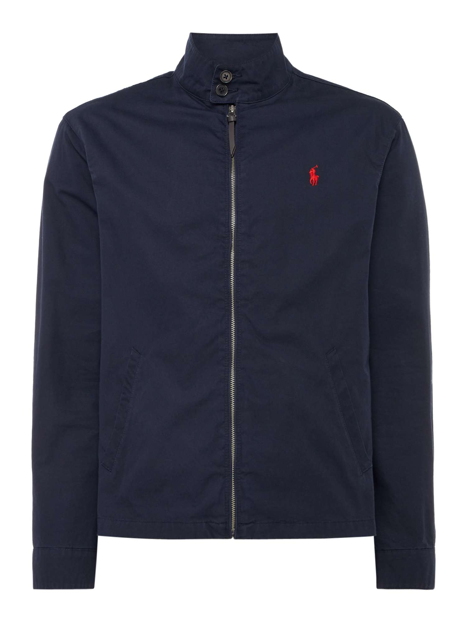 Polo Ralph Lauren Men s Coats and Jackets - House of Fraser 4fcb87152ff