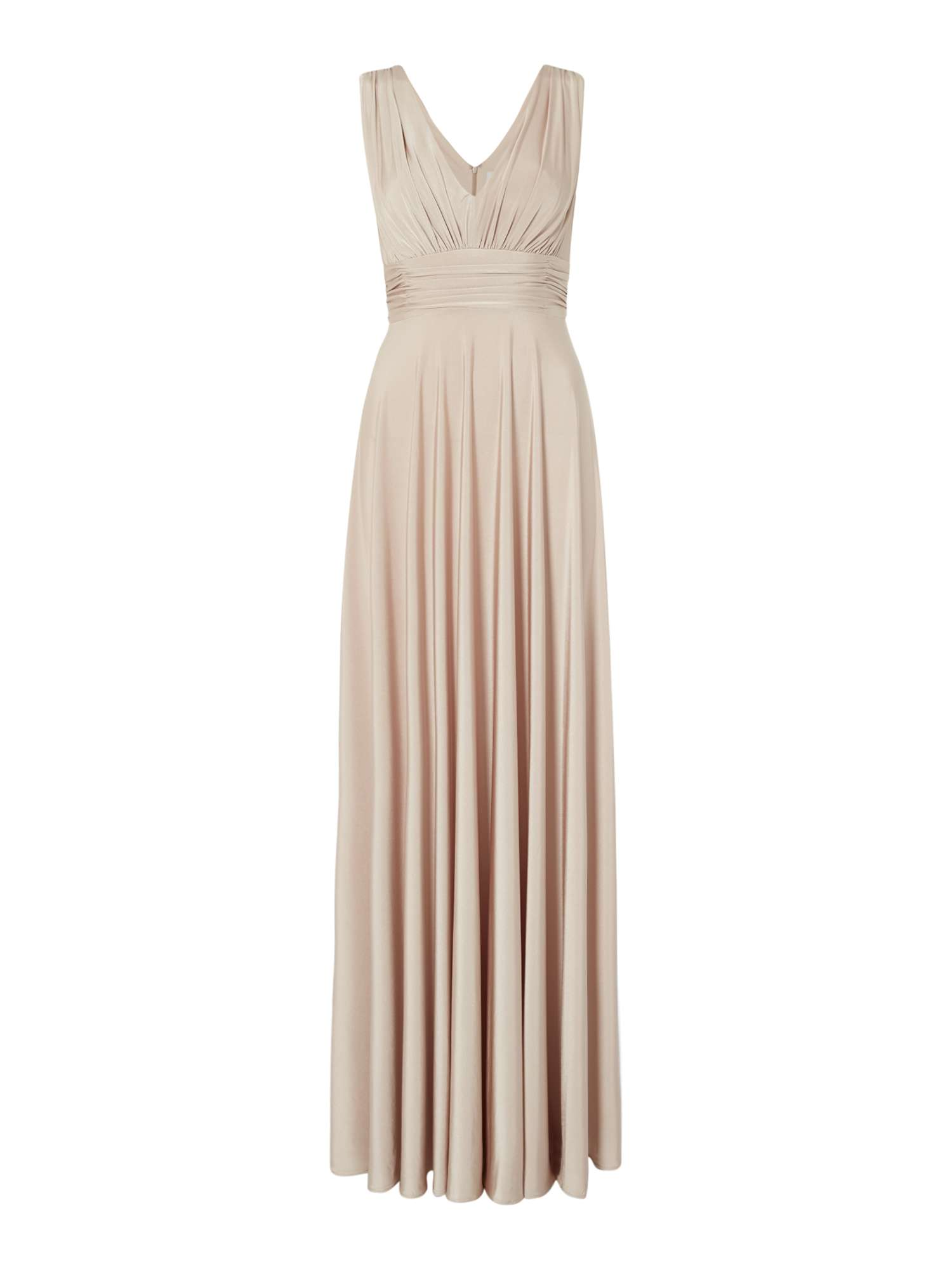 Bridesmaid Dresses Maxi Bridesmaid Dresses House Of Fraser