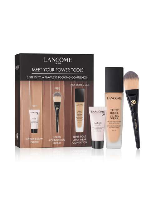 Lancôme Gift With Purchase House Of Fraser