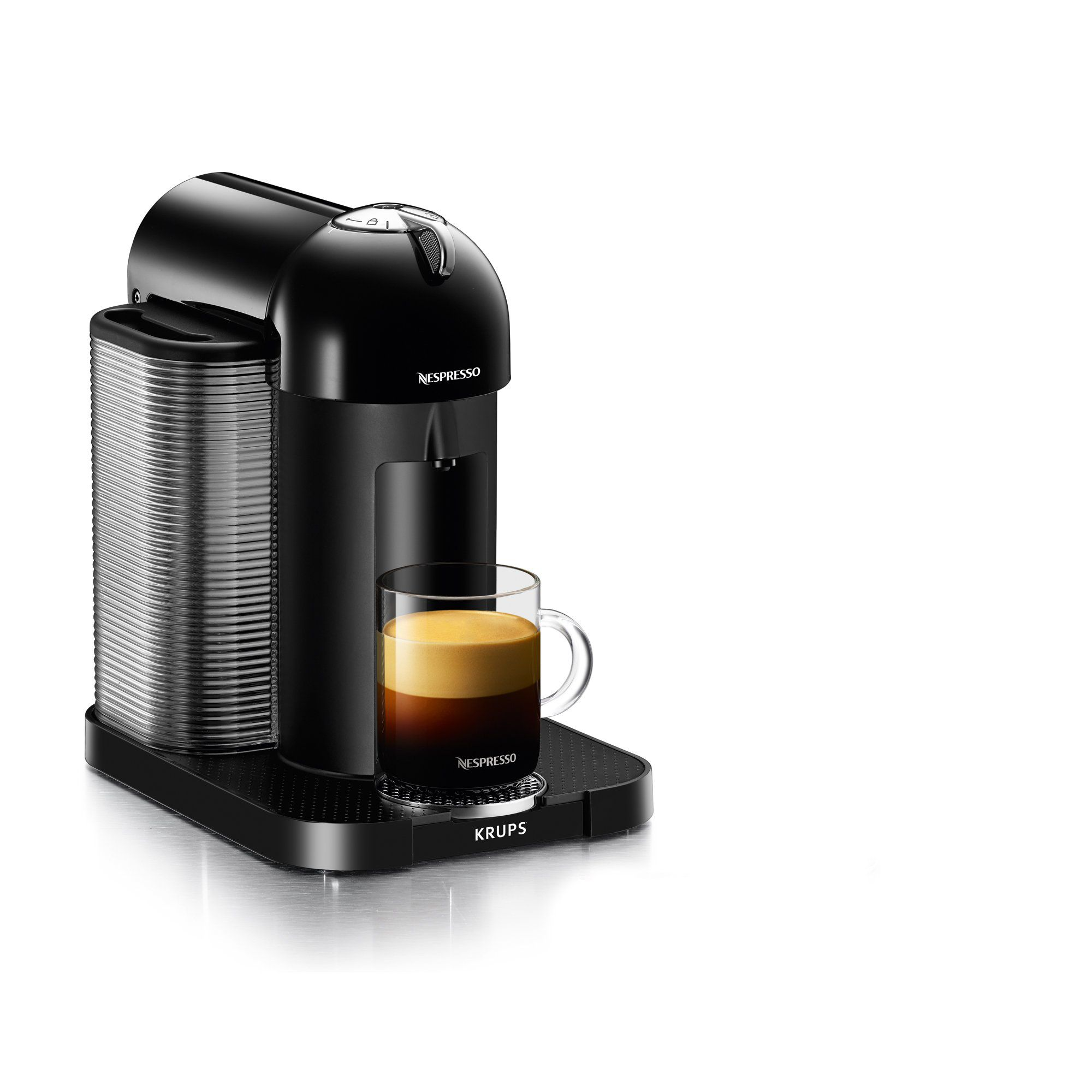Krups Coffee Maker How To Use. Expand. Nescaf Dolce Gusto Oblo Manual By Krups. Buy Krups Dolce ...