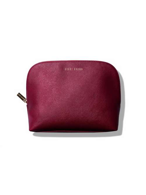 e2231116cc146 Bobbi Brown Large Limited Edition Holiday Makeup Bag House Of Fraser.  Selectedcolor. Selectedcolor. Selectedcolor. Ted Baker Tellina Glitter ...