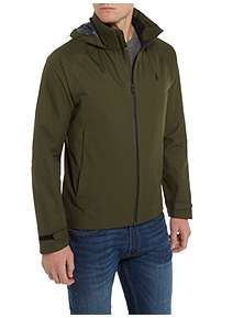 2ab4dfb12c2 Polo Ralph Lauren Men s Coats and Jackets - House of Fraser