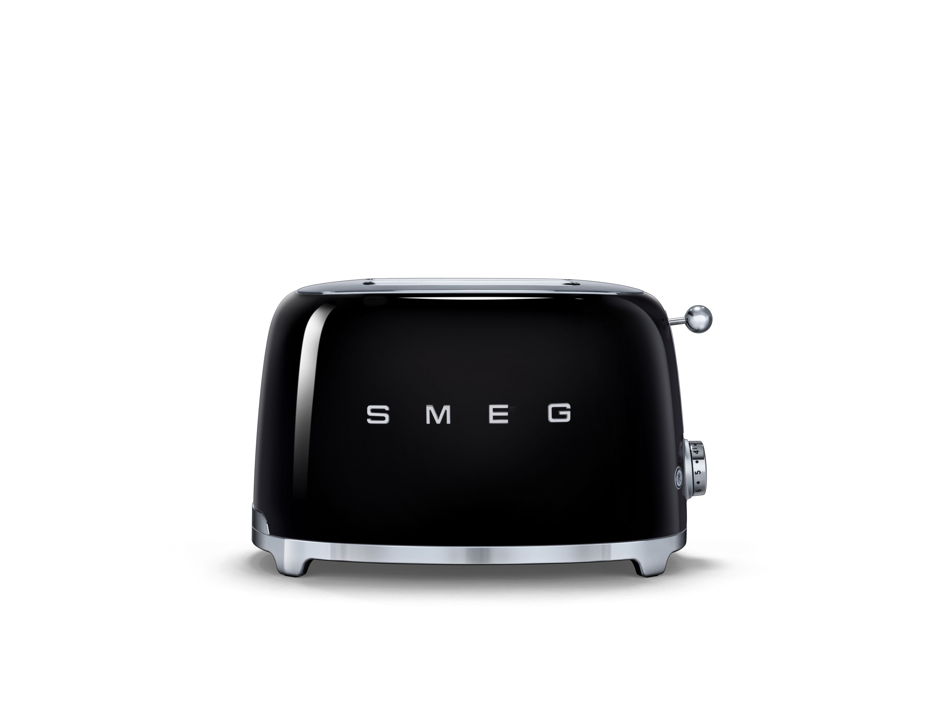 classic toasters toaster multicolor and pin black dualit products slice