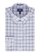Men's GANT Two Colour Gingham