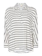 Free People Can`t Fool Me 34 Sleeve TV-Neck
