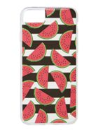Therapy Water melon glitter phone case