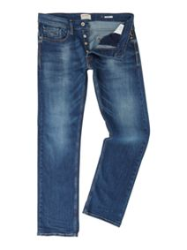 Replay Men S Jeans Shop Men S Jeans House Of Fraser