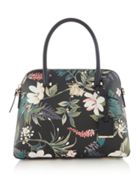 Kate Spade New York Cameron street botanical maise