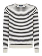 Men's Polo Ralph Lauren Pima Cotton Sweater