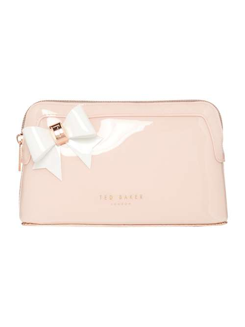 d4f31b3d1 Ted Baker Makeup Bags House Of Fraser - Style Guru  Fashion