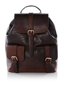 Maison De Nimes Valerie Backpack