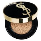 Yves Saint Laurent Fushion Ink Cushion Foundation