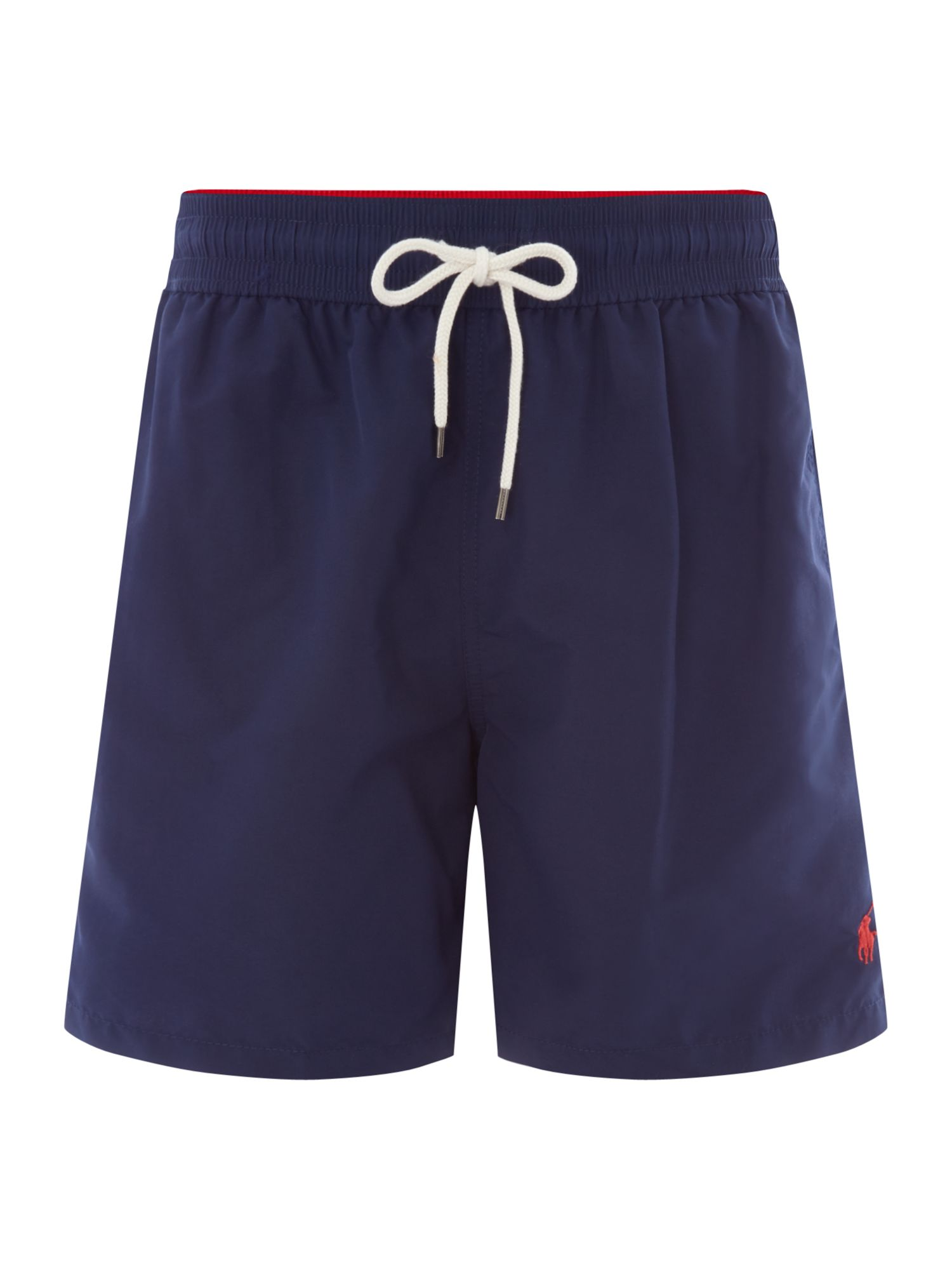 Polo Ralph Lauren New Classic Swimshorts ...