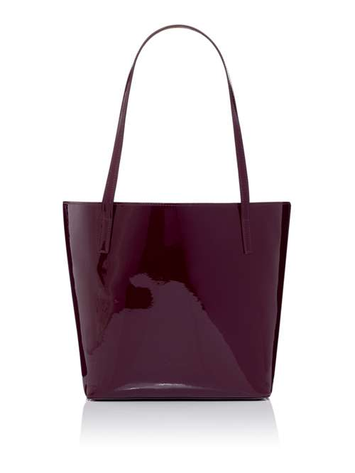 Therapy Joyce Tote Bag - House of Fraser ee7e28f640672