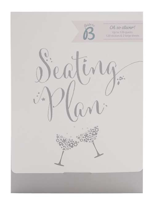 Busy B Wedding Seating Planner - House of Fraser Planner House Of Fraser on hugo house, limen house, perry house, fountain house, luther house, united states house,