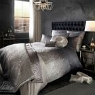 Kylie Minogue Gia Duvet Cover