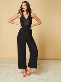 Womens Playsuits Jumpsuits Sale House Of Fraser