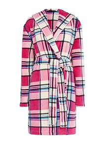 Women s Polyester Dressing Gowns at House of Fraser 96bc224b4