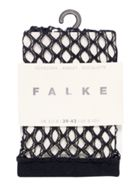 Falke Gill Net Ankle Socks