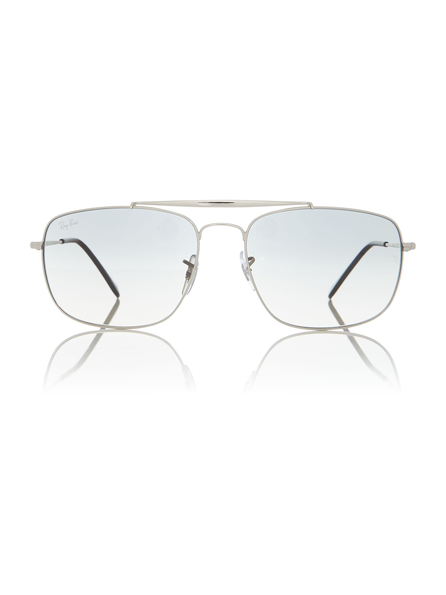 men s ray ban sunglasses buy men s ray bans house of fraser RB2132 New Wayfarer ray ban silver oo9411 square sunglasses