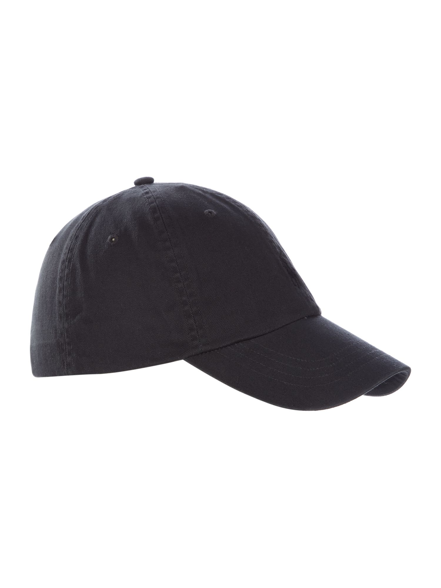 Polo Ralph Lauren Classic Sports Cap ...