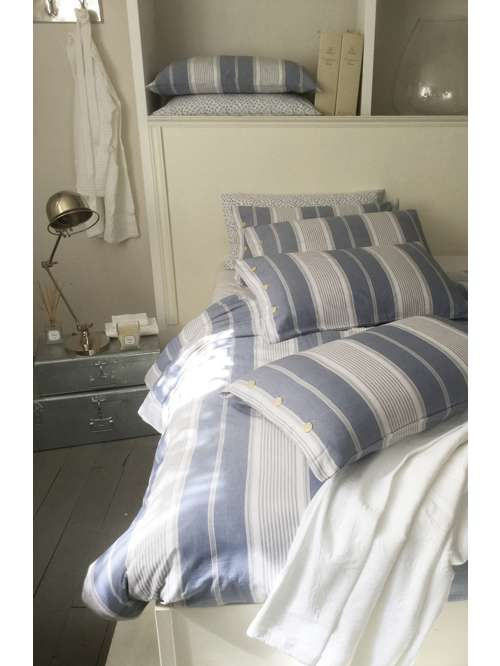 Bellora Phil Duvet Cover - House of Fraser