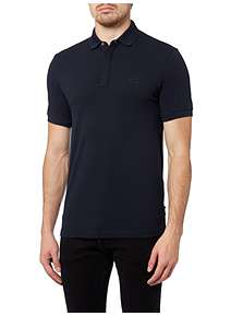 Armani Fraser Men Polo For Exchange House Shirts Of Hq0rHw