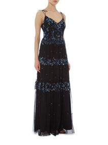 Adrianna Papell Womens Dresses Sale At House Of Fraser