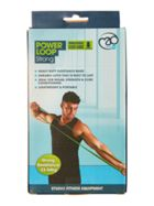 Yoga Mad Power resistance loop (strong)