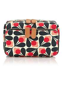 Makeup Bags, Cosmetic Pouches   Wash Bags - House of Fraser bfc0005f99